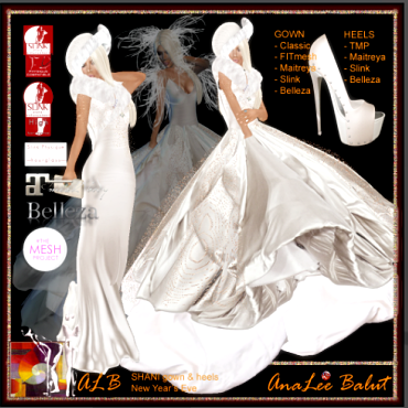 alb-shani-gown-nyeve-heels-christ-2016-by-analee-balut