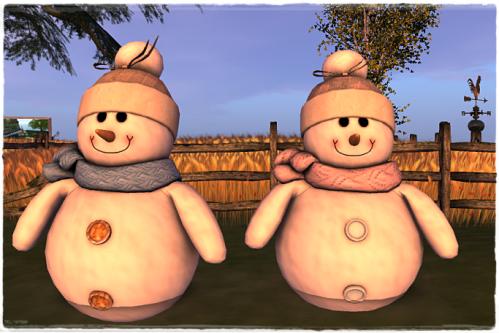 alb-snowman-boy-girl-boxed-open-me-please