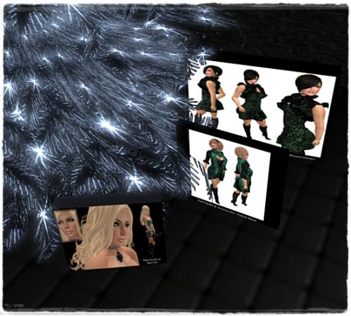black-haus-white-market-1-linden-gifts1