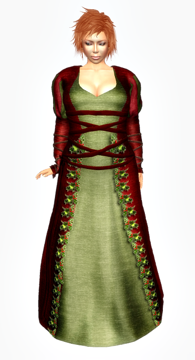 bme-blessed-yule-gown-gg-december-2016