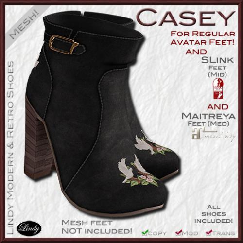 casey-poe
