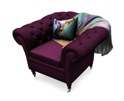 cp-cherie-lounge-chair-rainbow-stag-kittycats-gift