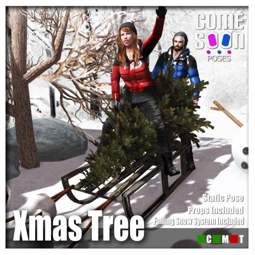 _cs_-xmas-tree