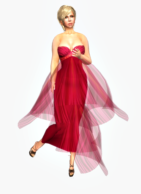 dolce-cleo-juliet-formal-gown-390-linden