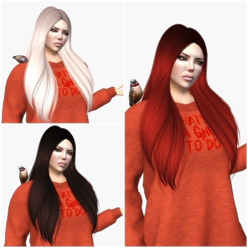 envogue-hair-elissa-diversity-group-gift