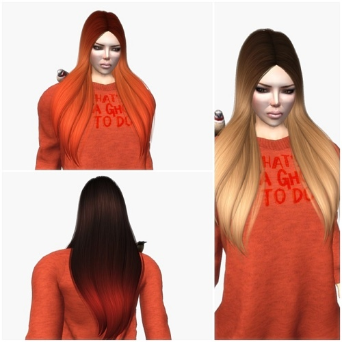 envogue-hair-elissa-ombre-subscriber-gift