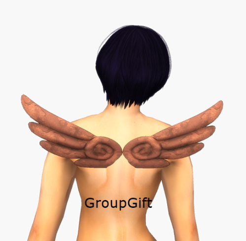 ever-an-angel-dec-group-gift-rc-wings