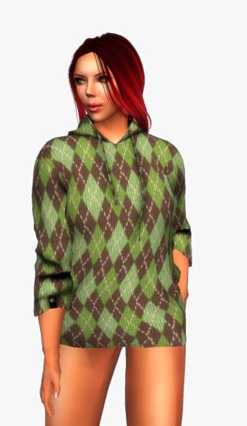 evergreen-argyle-mens-hoodie