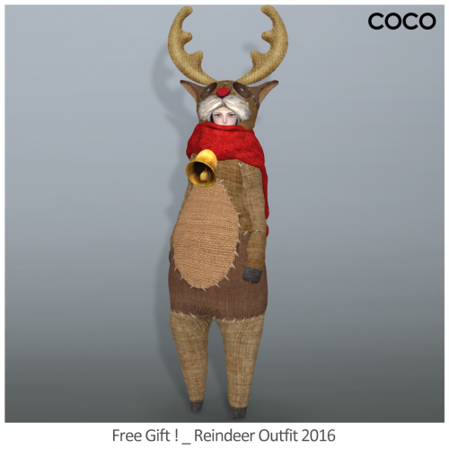freegift_reindeeroutfit
