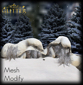 glitter-calendar-advent-gift-day-242