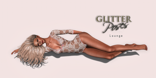 glitter-poses-gp-lounge-set-ad