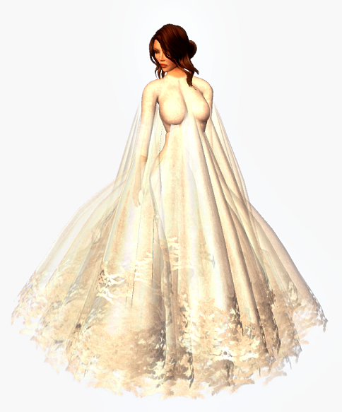 glitter-queen-of-ice-with-appliers-add-me1