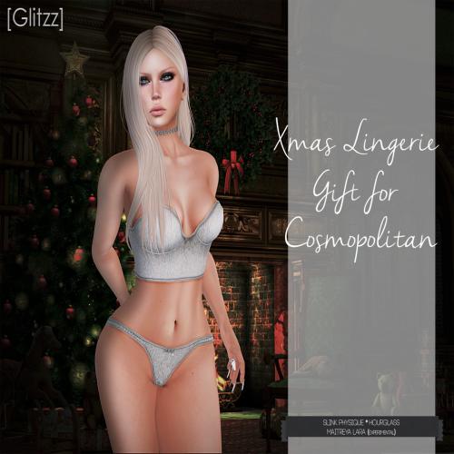 glitzz-xmas-gift-for-cosmo-ad