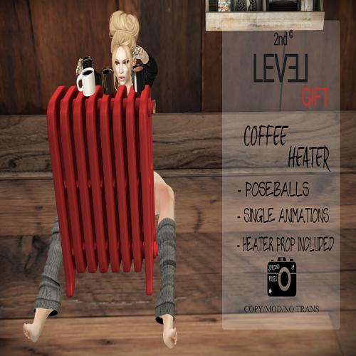 _joplino_-coffee-heater-gift-2nd-level
