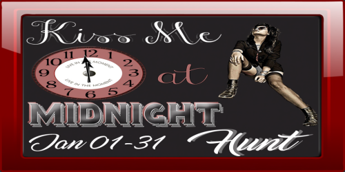 kiss-me-at-midnight-hunt-logo