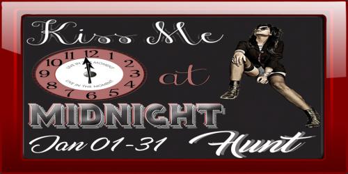kiss-me-at-midnight-hunt-logo