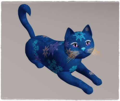 kittycats-glacier-cat-winter-2016-package