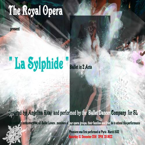 la-sylphide-plakat-dezember-2016