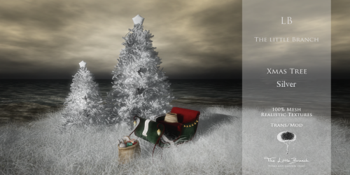 lb_christmastreesilver-1