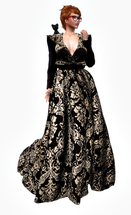 legendaire-eyes-open-gown