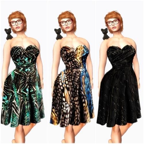 legendaire-wannabe-dress-freebie