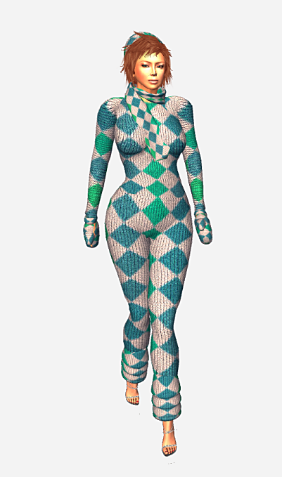 matahari-skate-diamond-knit-skating-suit-aqua-poe1