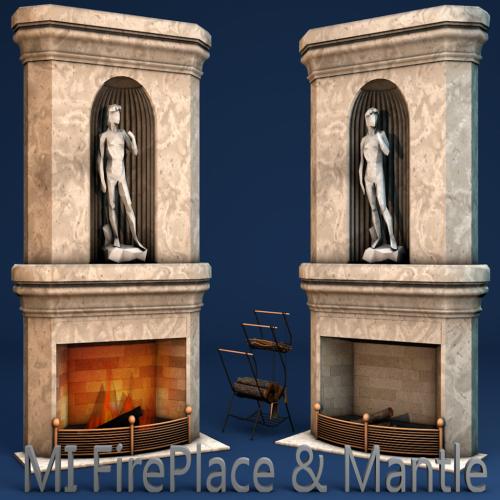 mi-fireplace-mantle