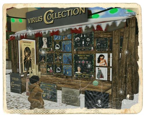 mrs-santa-christmas-market-weihnachtsmarkt-advent-calendar1