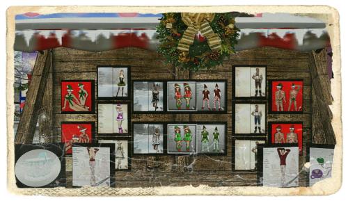mrs-santa-christmas-market-weihnachtsmarkt-advent-calendar2
