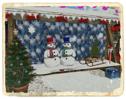 mrs-santa-christmas-market-weihnachtsmarkt-advent-calendar3