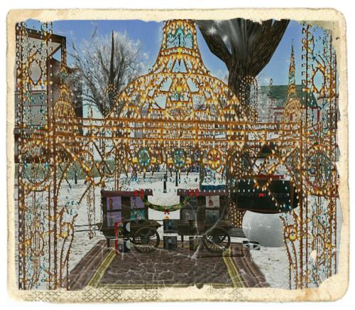 mrs-santa-christmas-market-weihnachtsmarkt-advent-calendar4