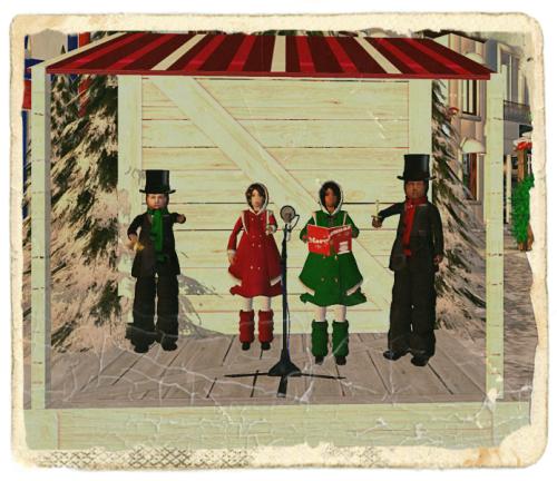 mrs-santa-christmas-market-weihnachtsmarkt-advent-calendar5