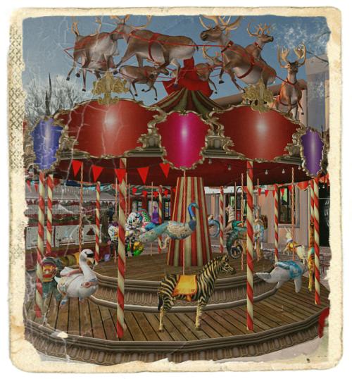 mrs-santa-christmas-market-weihnachtsmarkt-advent-calendar6