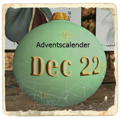 mrs-santa-christmas-market-weihnachtsmarkt-advent-calendar7