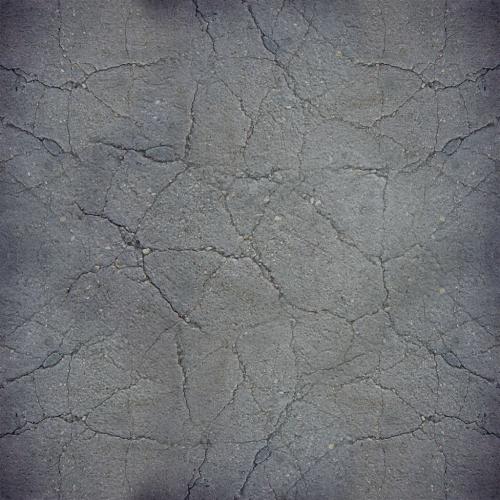 newconcretes