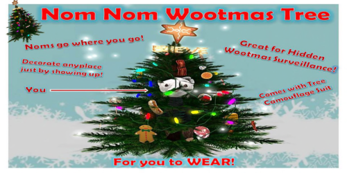nom-nom-wootmas-tree-for-biggies