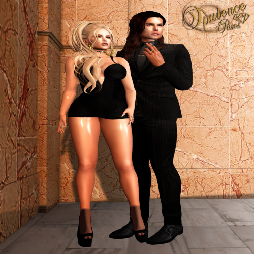 opulence-poses-2nd-level-december