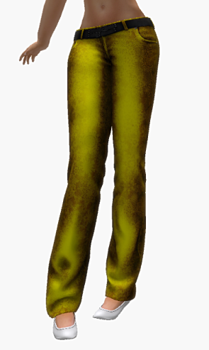 p3-noel-jeans-peace-is-golden1