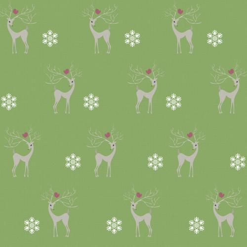 palette-wonderland-deer-5