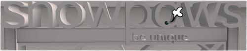 poe-9-globe-008-snowpaws