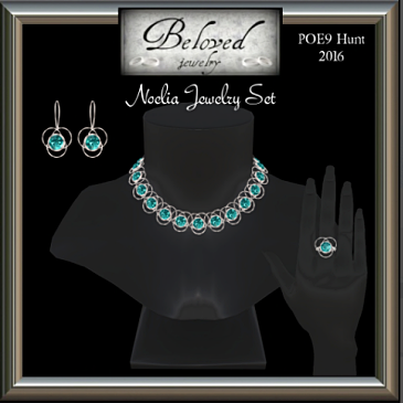 poe-9-globe-087-beloved-jewelry1