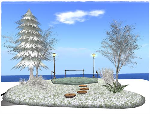 poe-9-globe-105-elegant-daydream-gardens1