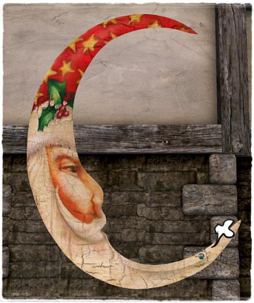 poe-9-globe-54-silvan-moon-designs-tiara