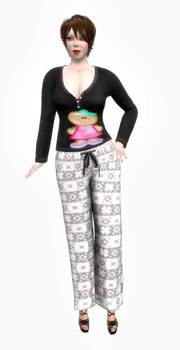posh-pixels-gingerbread-dreams-pjs-010