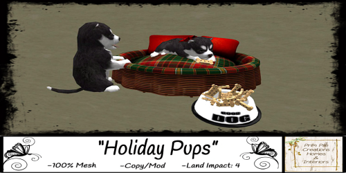 ppc-holiday-pups-1
