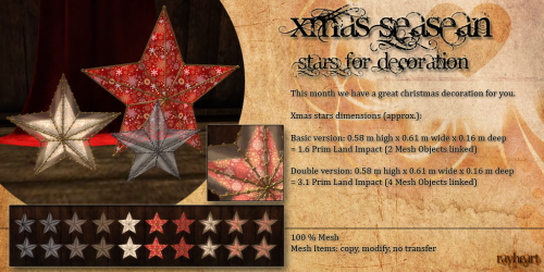 _rh_-xmas-season-stars-preview