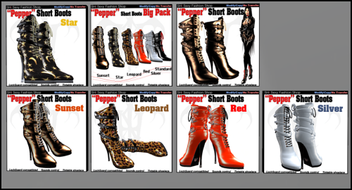 shi-sexy-fashion-shop-boots-no-slink