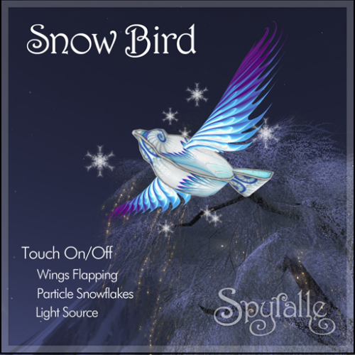 spyralle-snowbird-poe-hunt-9