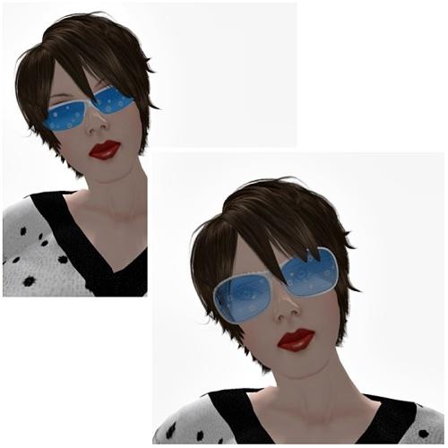 tahoma-ice-sunglasses