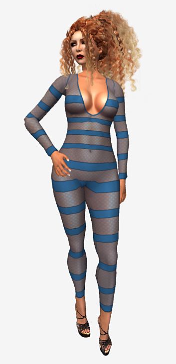 td-gina-body-suit-with-appliers-blue